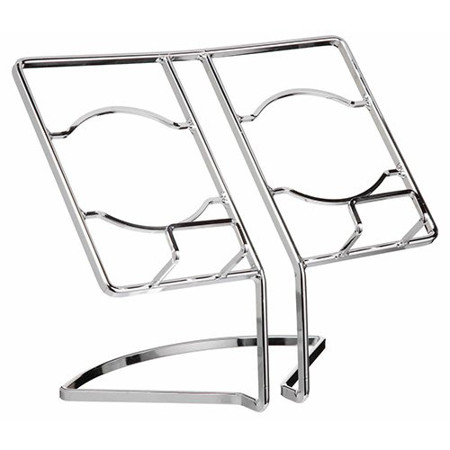 kitchencraft-master-class-deluxe-wire-cookbook-stand-holder