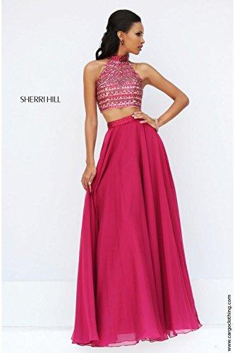 sherri-hill-50096-ruby-chiffon-beaded-2-piece-dress-uk-8-us-4