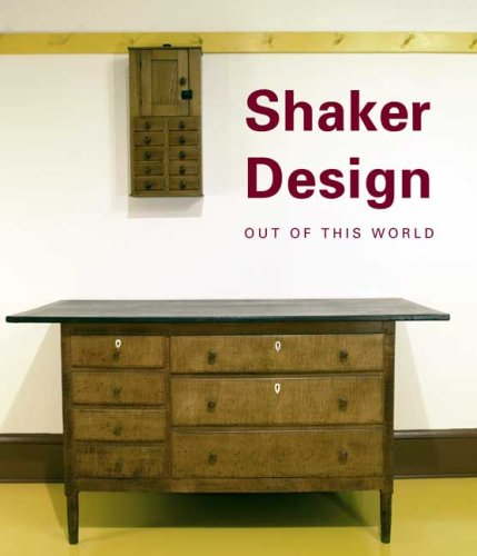 shaker-design-out-of-this-world-published-in-association-with-the-bard-graduate-centre-for-studies-i