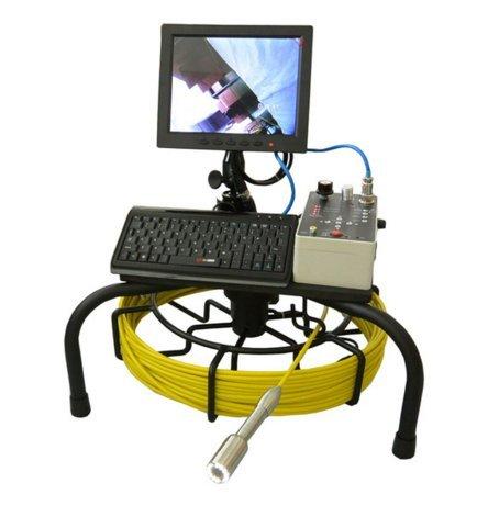 mabelstar-40-m-cable-de-empuje-caliente-venta-inspeccion-serpiente-camara-tubo-de-drenaje-subterrane