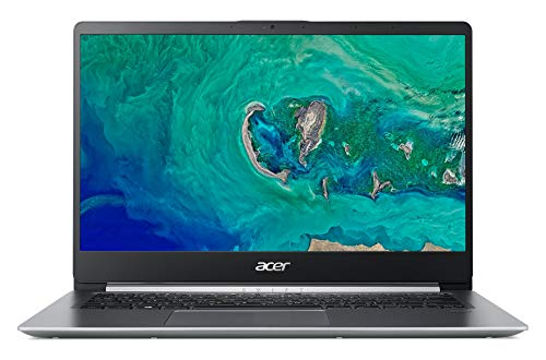 Acer Aspire 7320 Intel Graphics Drivers Windows 7