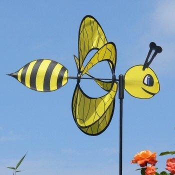 windspiel-magic-bee-uv-bestandig-und-wetterfest-windrad-oe38cm-motiv-46x18cm-gesamthohe-103cm-inkl-f