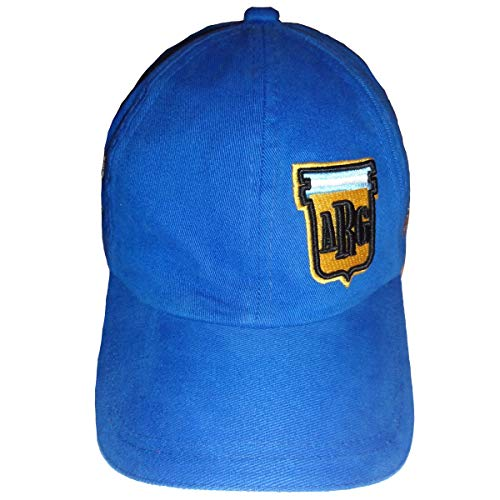 Argentinien Cap (Retro League Argentinien 1986 Cap)