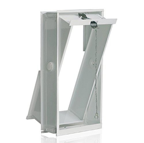 ventana-oscilobatiente-para-el-montaje-en-la-pared-de-bloques-de-vidrio-para-2-bloques-de-vidrio-19x