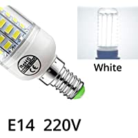 Welp Suchergebnis auf Amazon.de für: lumiere - LED Lampen QG-86