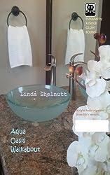 Aqua Oasis Walkabout: Book 1 (English Edition)