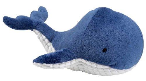 nautica-kids-zachary-plush-whale