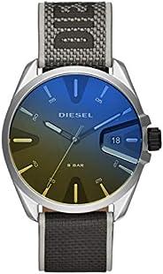 Diesel DZ1902 Men's Time Frame Watch, B