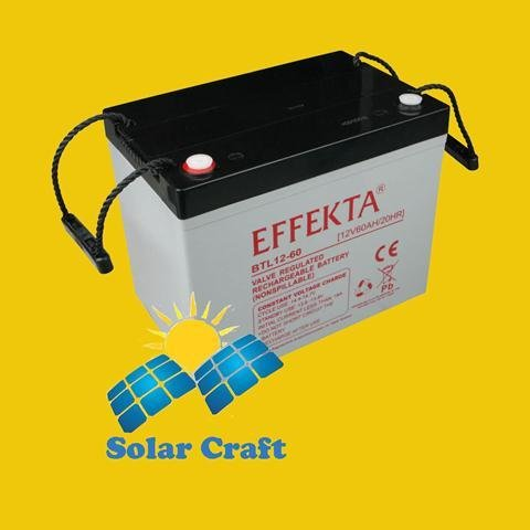 Preisvergleich Produktbild Wechselrichter Smart Batterie Bleiakku Akku Solar Wohnwagen dringend 60Ah 12V PV