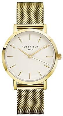 Reloj - Rosfield - para Mujer - MWGM41 de Rosfield