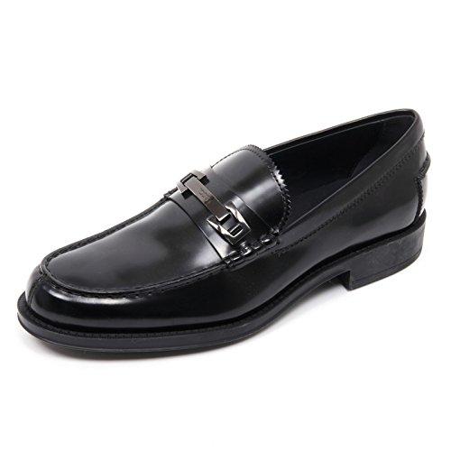 b8367-mocassino-uomo-tods-scarpa-macro-clamp-nero-shoe-loafer-man-75