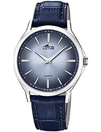 Reloj Lotus Watches para Hombre 18516/2