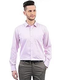 Givo Men Business Shirt
