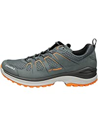 Lowa 310611-9340 - Zapatos de cordones para hombre, color, talla 41.5 EU