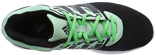 Adidas aF5562 galaxy 2 w green