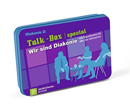 talk-box-special-wir-sind-diakonie
