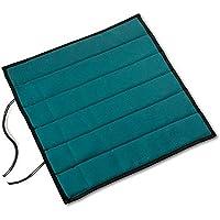 IACER I-TECH - Tapete terapéutico 40x40cm + 3 solenoides