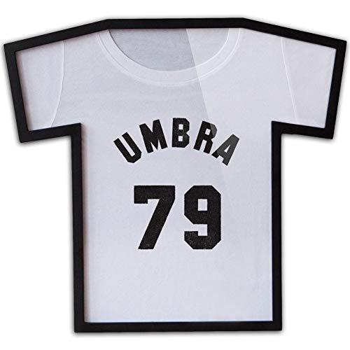 Umbra - Camiseta de Manga Corta