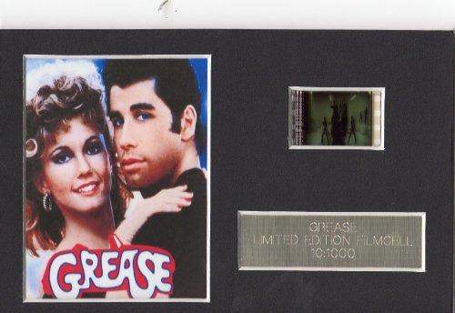 grease-limted-edition-film-cell-m-john-travolta-olivia-newton-john