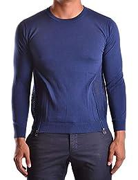 6c891b0801 Amazon.it: Daniele Alessandrini - Uomo: Abbigliamento
