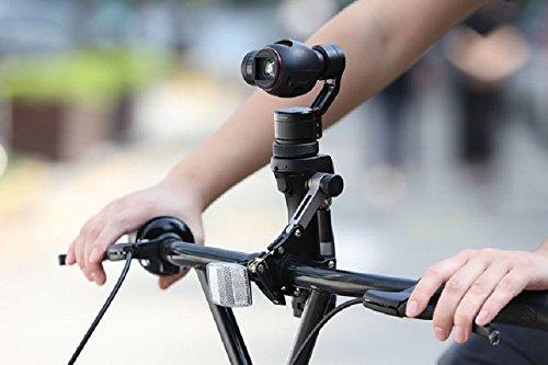 DJI-OSMO-Stabilisierte-3-Achsen-Handheld-Gimbal-Kamera