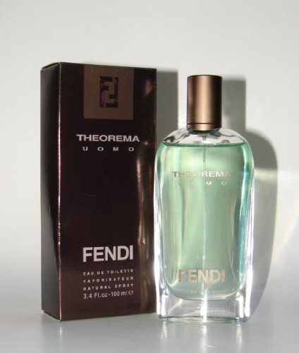 fendi-theorema-uomo-edt-spray-100-ml