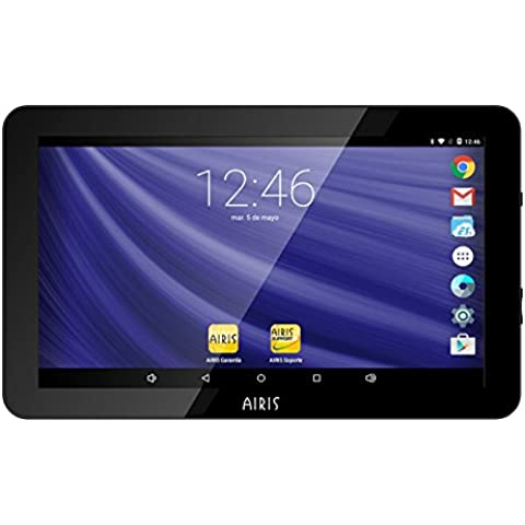 Airis OnePAD 900x4 - Tablet de 9