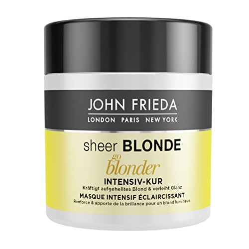 john-frieda-sheer-blonde-go-blonder-intensiv-kur-4er-pack-4-x-150-ml