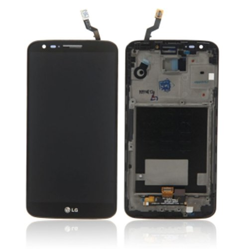 skiliwahtouch-screen-lcd-screen-with-frame-for-lg-optimus-g2-d802-d805-black-free-tools