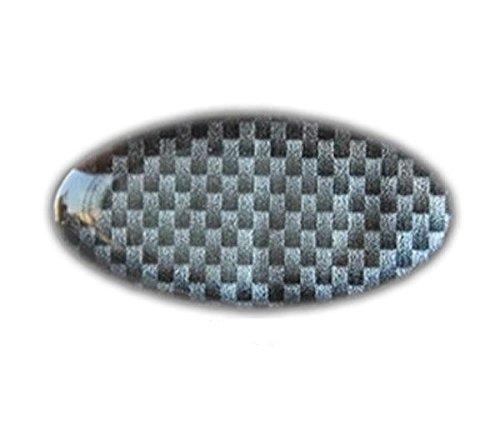 3d-exclusivo-coperture-salpicadero-para-chevrolet-aveo-de-ano-2012-14-piezas-carbonio