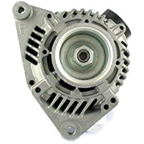 Alternatore generatore 90A - Auto Alternatore Generatore