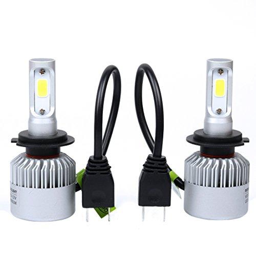 littou-h7-socket-led-cob-scheinwerfer-autoscheinwerfer-kit-mit-bridgelux-cob-chip-licht-360-justierb