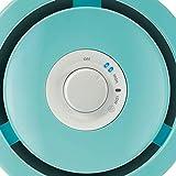 Philips HU4801/01 Luftbefeuchter für Babies und Kinder - 2