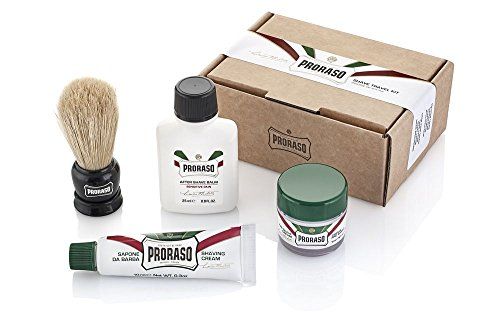 proraso-shave-travel-kit