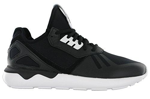 Adidas Tubular Runner Schwarz