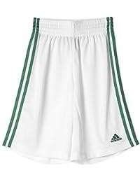 Amazon.it  adidas - Pantaloncini   Bambini e ragazzi  Abbigliamento 04f3696df807