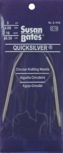 quicksilver-circular-knitting-needle-16-size-7