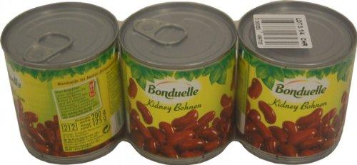 bonduelle-kidney-bohnen-3-x-125g