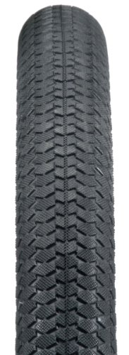 Kenda Prem K1016 Kiniption Reifen, K1016 KINIPTION, schwarz, 26X2.3