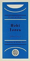 Bobi Jones (Writers of Wales)