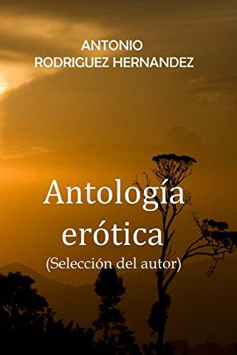 Antologia erotica