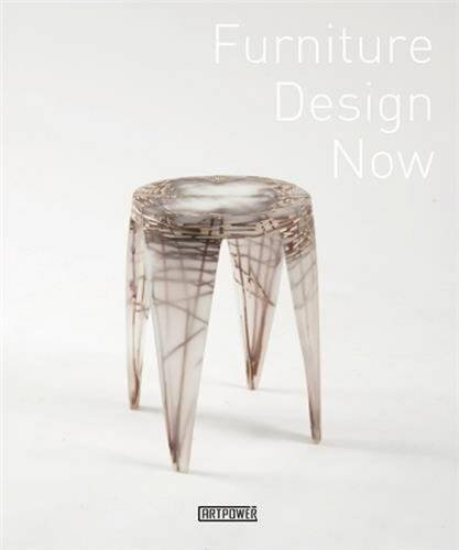 furniture-design-now
