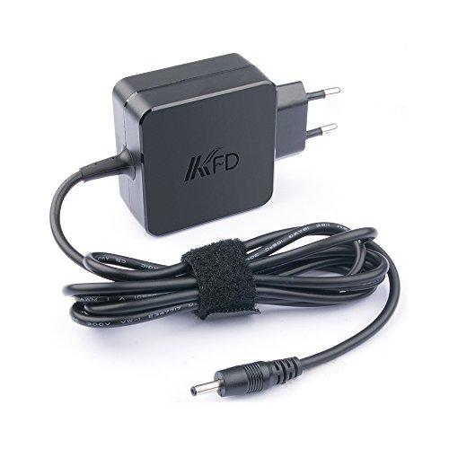 KFD Ladegerät Netzteil 5V 4A Ladekabel für Lenovo Ideapad 100S-11IBY 80R2, Lenovo 11,6