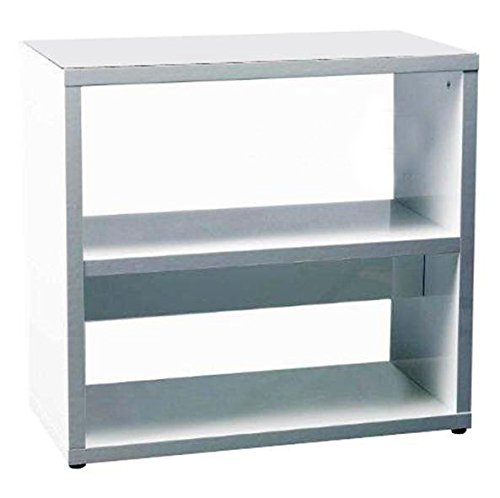 Askoll Pure Stand L - Mueble para acuario