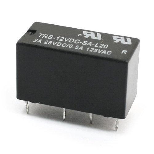 sourcingmapr-schwarz-8-pins-dc-12v-spiral-dpdt-elektrikal-breakboard-strom-relais-de