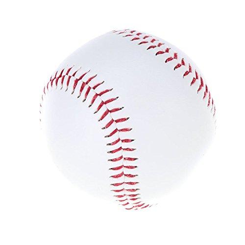 Baseball -...