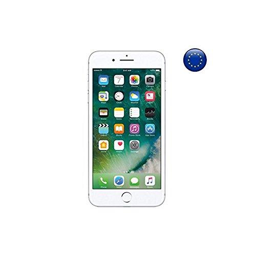 Preisvergleich Produktbild Apple iPhone 7 EU 32GB silber