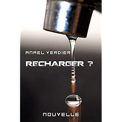 Recharger ?