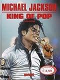 Michael Jackson The King of Pop 1958 - 2009