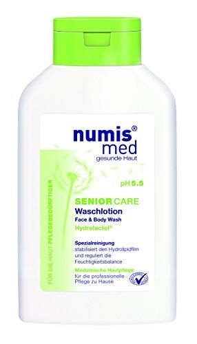 numis-med-senior-care-waschlotion-vegan-parabenfrei-2er-pack-2-x-300-ml